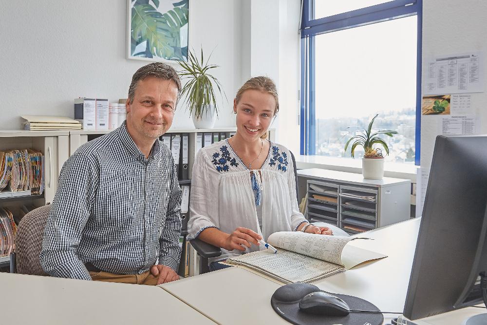 Oberbergischer Kreis Aktuelle Stellenangebote